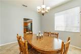 27050 Coral Springs Drive - Photo 10