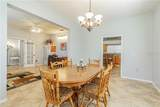 27050 Coral Springs Drive - Photo 11