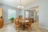 27050 Coral Springs Drive - Photo 12