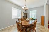 27050 Coral Springs Drive - Photo 13