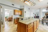 27050 Coral Springs Drive - Photo 14