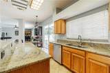 27050 Coral Springs Drive - Photo 16
