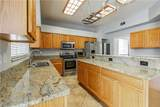 27050 Coral Springs Drive - Photo 18