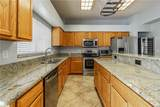 27050 Coral Springs Drive - Photo 19