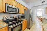 27050 Coral Springs Drive - Photo 20