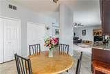 27050 Coral Springs Drive - Photo 23