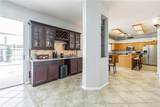 27050 Coral Springs Drive - Photo 27