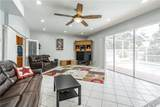 27050 Coral Springs Drive - Photo 28