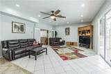 27050 Coral Springs Drive - Photo 29