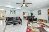 27050 Coral Springs Drive - Photo 30