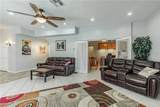 27050 Coral Springs Drive - Photo 31