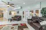 27050 Coral Springs Drive - Photo 32