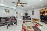 27050 Coral Springs Drive - Photo 33