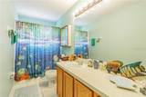 27050 Coral Springs Drive - Photo 34