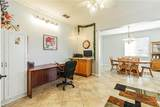 27050 Coral Springs Drive - Photo 8