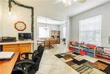 27050 Coral Springs Drive - Photo 9