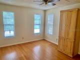 13316 Arena Place - Photo 15