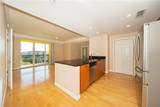 345 Bayshore Boulevard - Photo 4