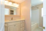 345 Bayshore Boulevard - Photo 6