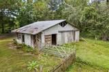 14421 Scrub Oak Lane - Photo 27