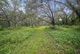 14421 Scrub Oak Lane - Photo 4