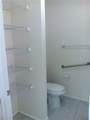 8203 Waterview Way - Photo 10