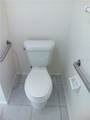 8203 Waterview Way - Photo 12