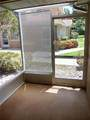 8203 Waterview Way - Photo 14
