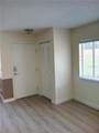 8203 Waterview Way - Photo 15