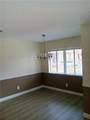 8203 Waterview Way - Photo 16