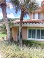 8203 Waterview Way - Photo 2