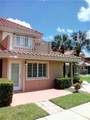 8203 Waterview Way - Photo 3