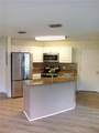 8203 Waterview Way - Photo 4