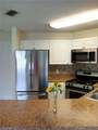 8203 Waterview Way - Photo 5