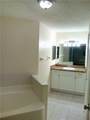 8203 Waterview Way - Photo 9