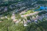 11225 Creek Haven Drive - Photo 16