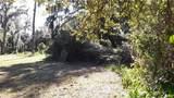 2643 Valrico Road - Photo 29