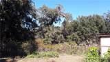 2643 Valrico Road - Photo 44