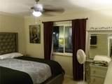 7535 Palmera Pointe Circle - Photo 35
