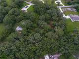 0 Country Club Road - Photo 2