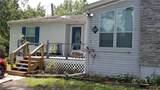990 Belvedere Road - Photo 1