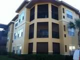 4333 Bayside Village Drive - Photo 1