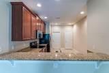 320 Bluewater Falls Court - Photo 20
