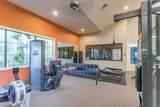 320 Bluewater Falls Court - Photo 32