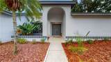 5836 Windermere Dr - Photo 11