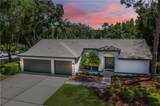 5836 Windermere Dr - Photo 2