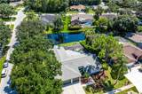 5836 Windermere Dr - Photo 4