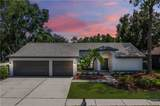 5836 Windermere Dr - Photo 9