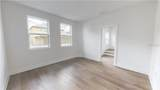 1523 North B Street - Photo 7