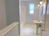 203 Danube Avenue - Photo 14